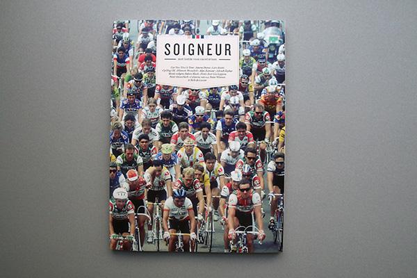 soigneur04