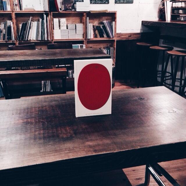 疾駆 issue5 東京 入荷してます佇まい
