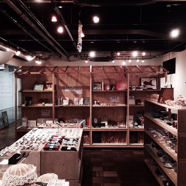 (kara-S+YUYBOOKS)/2が京都cocon烏丸3Fのkara-Sで開催されています。雑貨と本のコラボレーション。ぜひみなさまいらしてくださいませ。