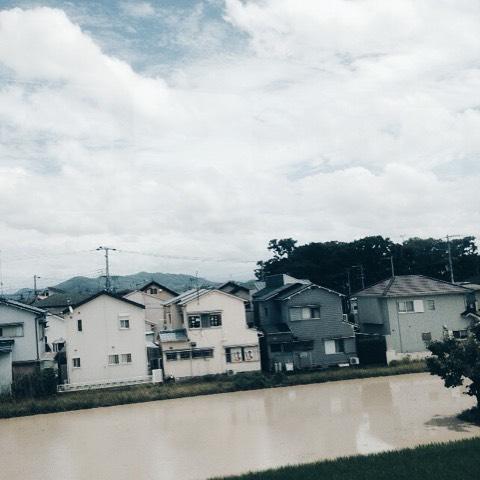和歌山いい天気