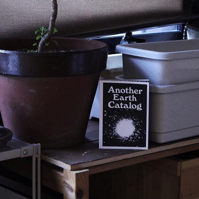 Fabian Reimann / Another Earth Catalogドイツ人アーティスト、ファビアン・レイマンの作品集