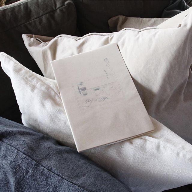 珈琲のはなし。2010年4月から1年間、文筆家の高橋マキさんが新聞に連載していたコラムをまとめた本。京都の喫茶店50店の探訪録。セブンなつかしいな〜
